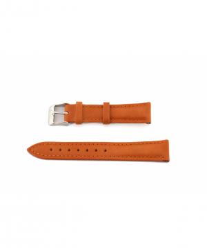 Ժամացույցի Գոտի «Cluse» CLS012