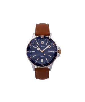 Ձեռքի ժամացույց «Timex» TW2R64500