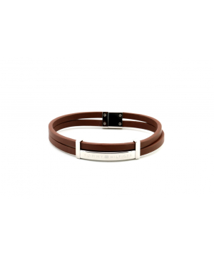 Jewelry Tommy Hilfiger 2790076