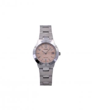 Ժամացույց  «Casio» ձեռքի   LTP-1241D-4ADF