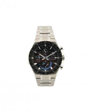 Ժամացույց  «Casio» ձեռքի   EQS-920DB-1BVUDF