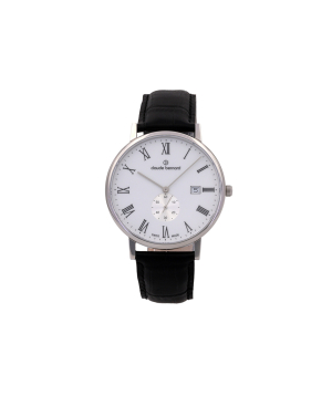 Watches Claude Bernard 65004 3 BRA