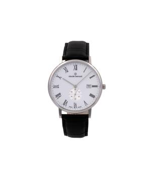 """Wristwatch  """"Claude Bernard""""    65004 3 BRA"""