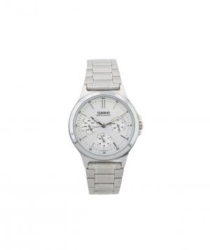 Ժամացույց  «Casio» ձեռքի   LTP-V300D-7AUDF