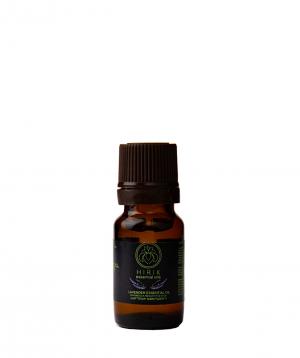"""Oil """"Hirik Cosmetics"""" essential lavender"""