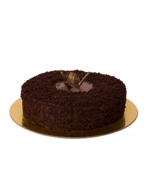 Cake `Peru`
