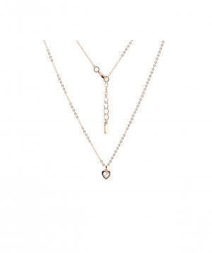Jewelry Ted Baker TBJ1681-24-02