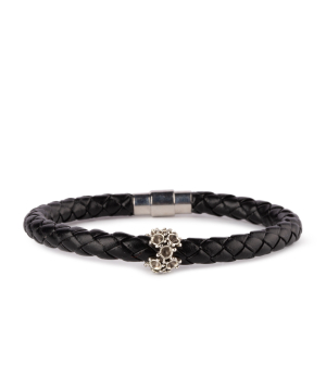 """Bracelet """"Ssangel Jewelry"""" men`s №1"""