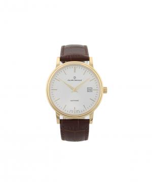 """Wristwatch  """"Claude Bernard""""    53007 37J AID"""