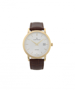 Ժամացույց «Claude Bernard» ձեռքի   53007 37J AID