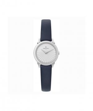 Ժամացույց «Pierre Cardin» ձեռքի CPI.2513