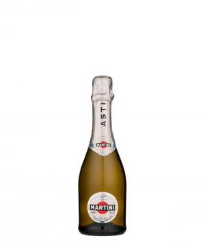 Շամպայն Martini Asti 0.375լ Իտալիա