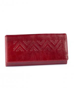 "Wallet ""Marashlian Maison"" №5"