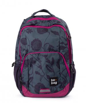 Backpack `Kiwi Kids` №15