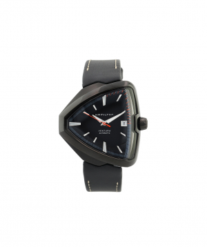 Watches Hamilton H24585731