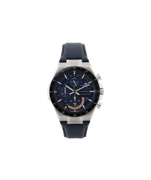 Ժամացույց «Casio» ձեռքի EQS-920BL-2AVUDF