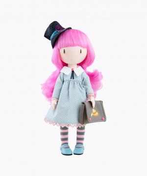 Paola Reina Doll Santoro Gorjuss The Dreamer, 32 cm