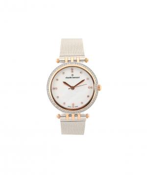 """Wristwatch  """"Claude Bernard""""   20085 357RM NAPR"""