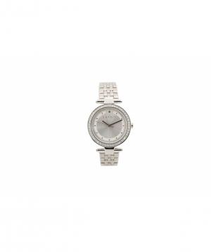 Ժամացույց  «Esprit» ձեռքի  ES1L153M0055