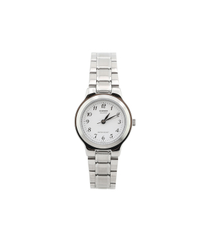 Ժամացույց  «Casio» ձեռքի  LTP-1131A-7BRDF