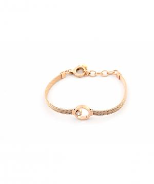 Bracelet  «Skagen»   SKJ0851791