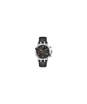 """Wristwatch """"GC"""" Y44002G2"""