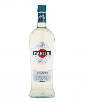 Վերմուտ Martini Bianco 1լ