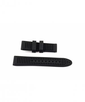 Smart watch strap «Guess» CS1002S11