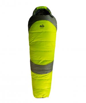 "Sleeping bag ""Camp.am"" №3"