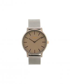 Ձեռքի ժամացույց «Timex» TW2T74000