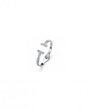 Bracelet `Oliver Weber` 32225