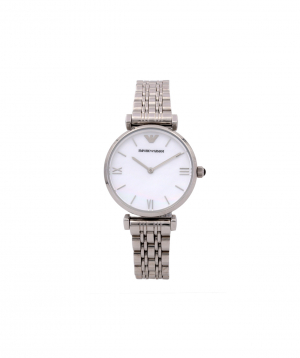 Watches Fossil Group AR1682
