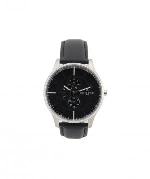 Ժամացույց  «Pierre Cardin» ձեռքի  PC902731F103