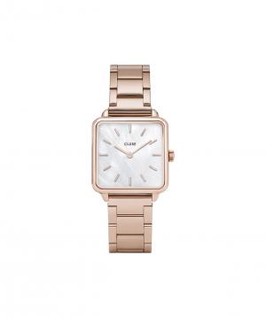 Ժամացույց «Cluse» ձեռքի CL60027S