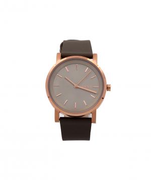 Ժամացույց «DKNY» ձեռքի  NY2341