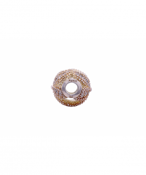 Jewelry Thomas Sabo K0026-051-14