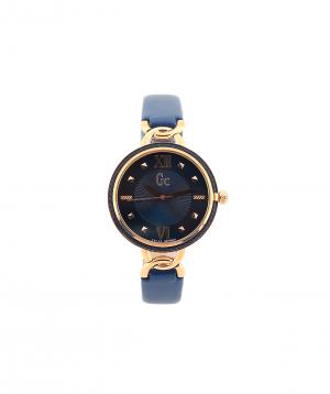 "Wrist watch ""Gc"" Y49003L7"