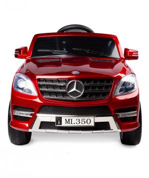 Car Mercedes Benz Amg GLC63S children's