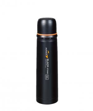 "Thermos ""Camp.am"" №3"