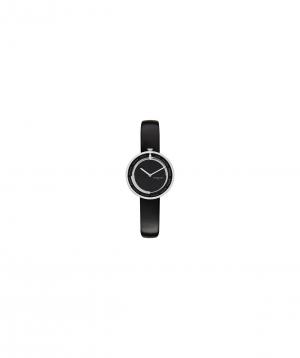 Ժամացույց «Pierre Cardin» ձեռքի CMA.0000