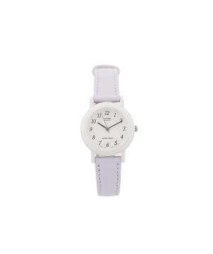 Watches Casio LQ-139L-6BDF