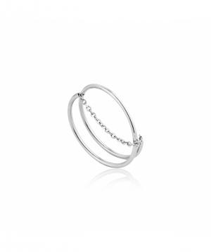 Ring `Ania Haie` R002-06H