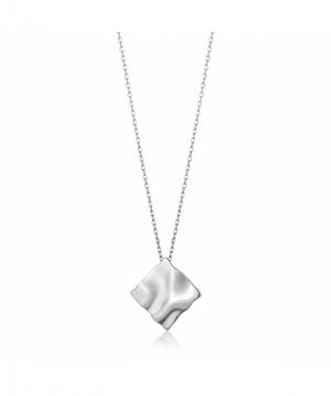 Necklace «Ania Haie»  N017-03H