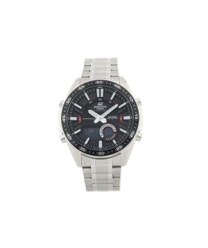 Ժամացույց  «Casio» ձեռքի   EFV-C100D-1AVDF