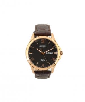 Ժամացույց «Citizen» ձեռքի BF2023-01H