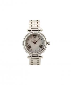 "Wrist watch ""Gc"" Y46002L1"