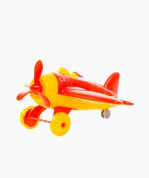 Polesie Ինքնաթիռ «Օմեգա»