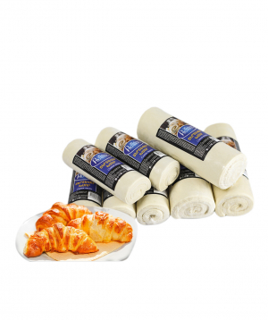 Pastry `Bellisimo` puff 450 g