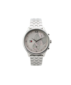 Watches Tommy Hilfiger 1782132