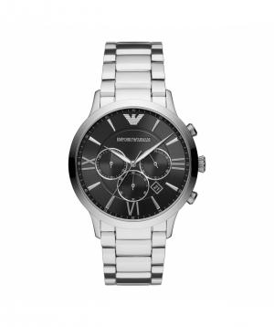 Ժամացույց «Emporio Armani» ձեռքի AR11208